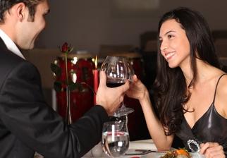 speed dating i brunskog)